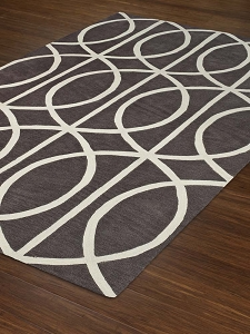 Dalyn Infinity IF-5 Dolphin Rug